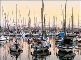 Durban Yacht Club 3