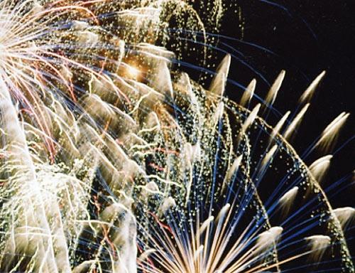 celebration by tarara