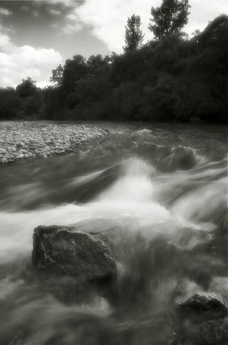 flow by ambmilan