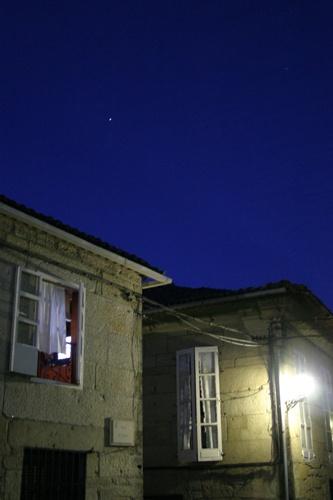 noche de verano by jpaul