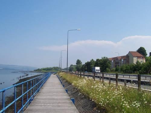 Nice walk by Rab_H