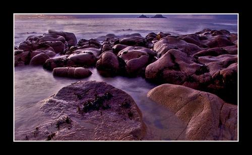 Rock\'s by penzance