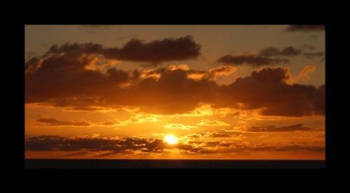 sunrise 2 by temair