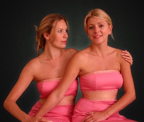 Pink Ladies by phillj