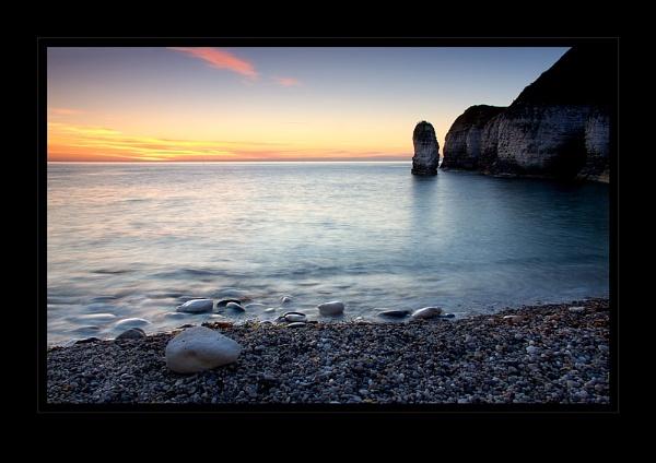 Selwick Morning by cdm36
