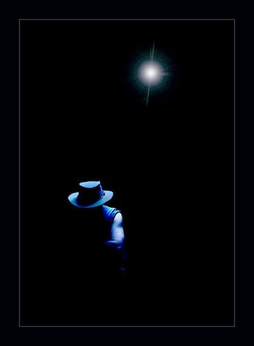 midnight cowboy by seanslevin