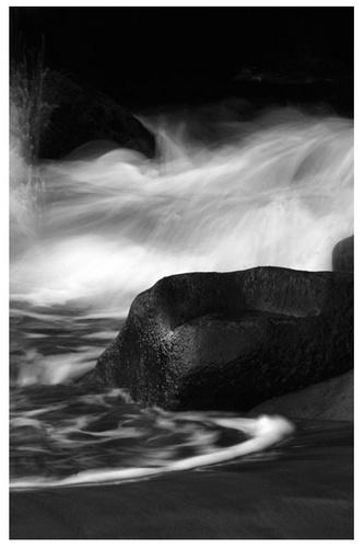 Muriwai Rocks! by bond