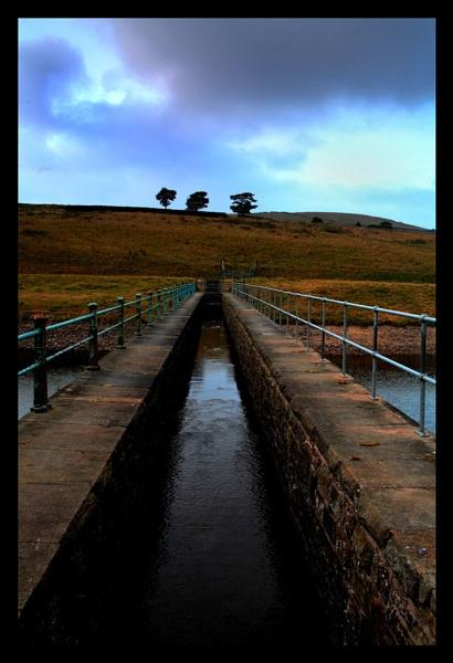 Aquaduct by Big_D