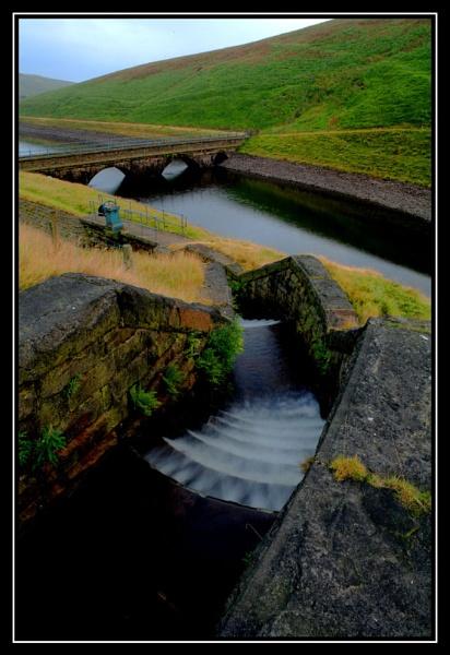 WaterWorks by Big_D