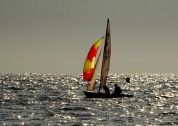 Sail'n'Sun!