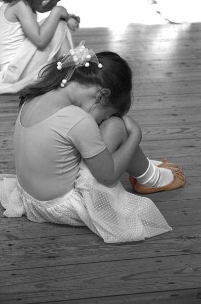 Tiny Dancer by redbulluk