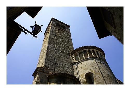 Italia 6 by itinerario