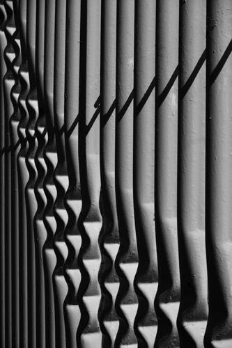 Oscillation by ericfaragh