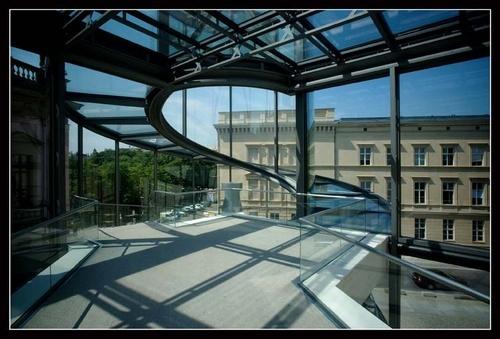 \'Berlin Museum\' by geo