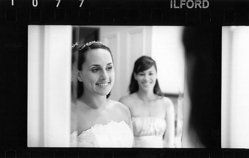 Wedding shoot by matt5791