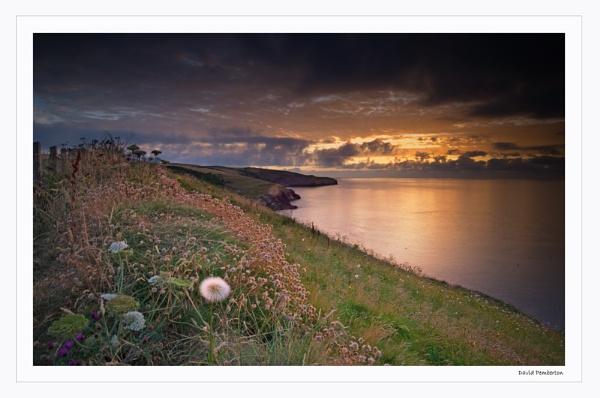 Lobber Point by dpemberton