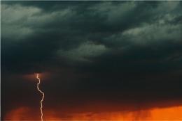 Lightning V