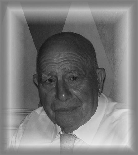 Alzheimer\'s  2 (Grandad) by EMMA1