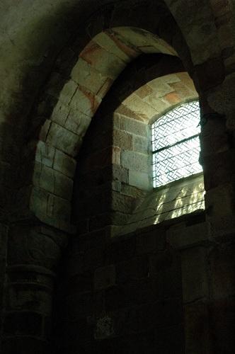 Window by a11sus