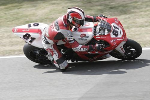 Superbikes by f1reblade99