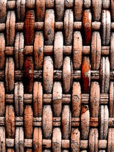 Weave by franken