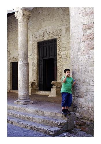 Italia 8 by itinerario