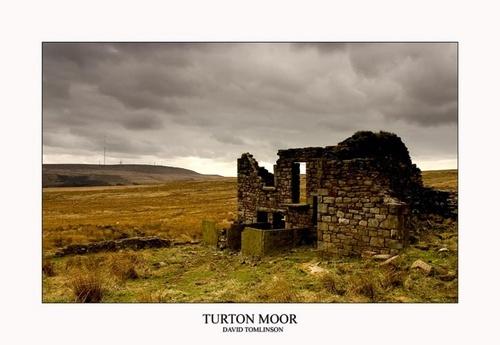 Turton Moor by dtomo68