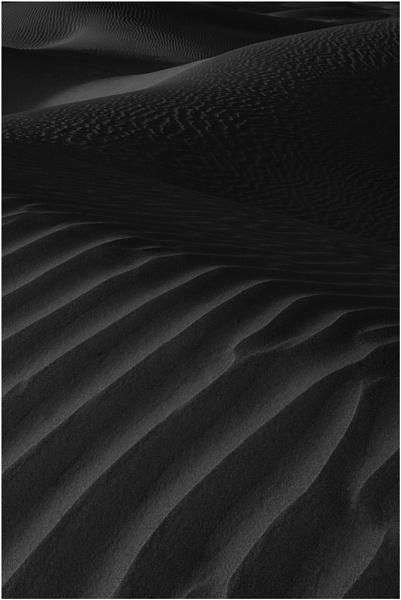 Dunes by billma