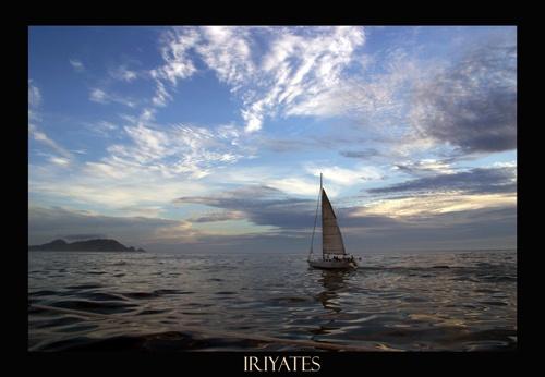 iriyates... by jpaul