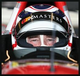 GP Master