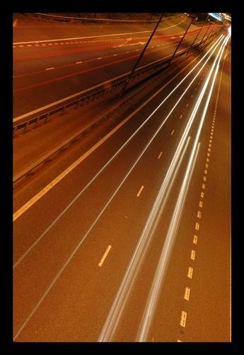 trafficlights by David_c
