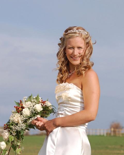 wedding3 by sarac