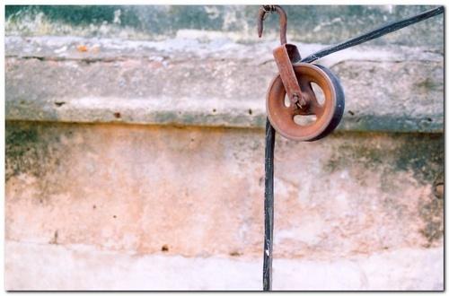 No water-No work by rajasekaranamie