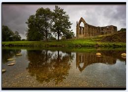 Bolton Priory Again