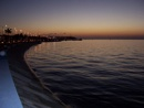 Campeche Shoreline