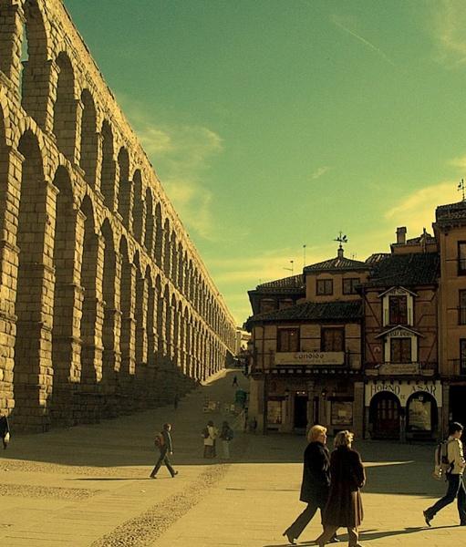 Segovia by cats_123