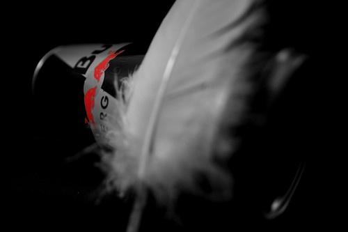 RedBull by leons_photos