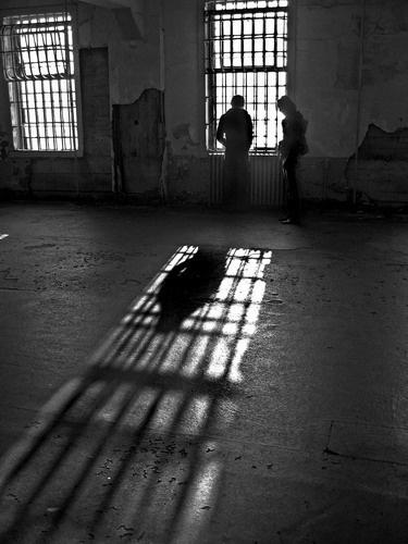 Freedom... by Benji