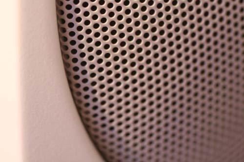 Speakers by Teessider