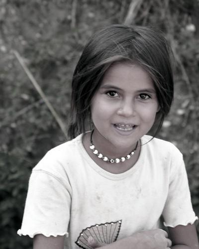 lycian girl by skywalker121