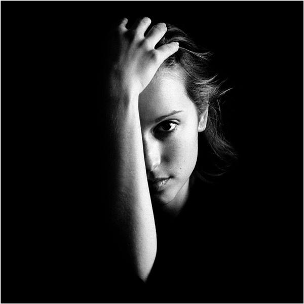 Ingrid by philonline