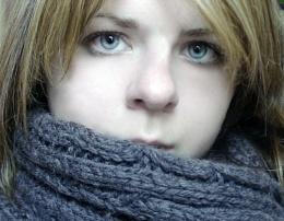 Cold Desire