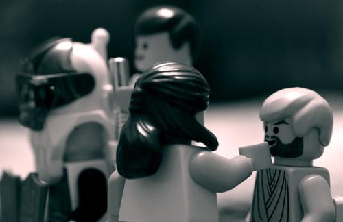 lego film set by Teessider