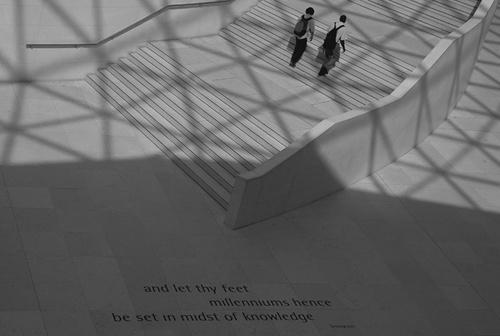 british museum 2 by curlyfilm