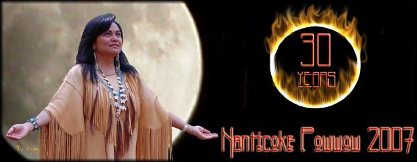 Nanticoke 2007 (Emelie Jeffries) by TyChee