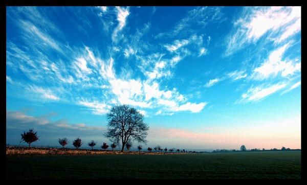 sky by David_c
