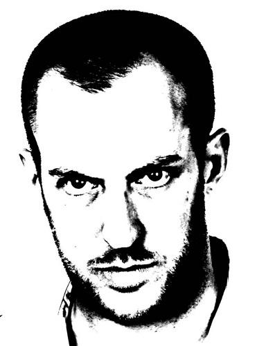 Ryan Illustrated by jimweir80