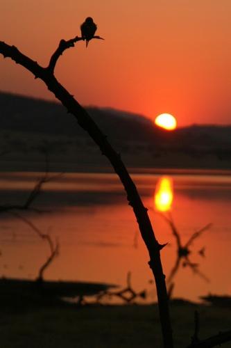 SunRise by leons_photos