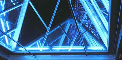 neonscape by helenam