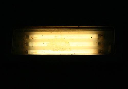 Light by nowhereishere
